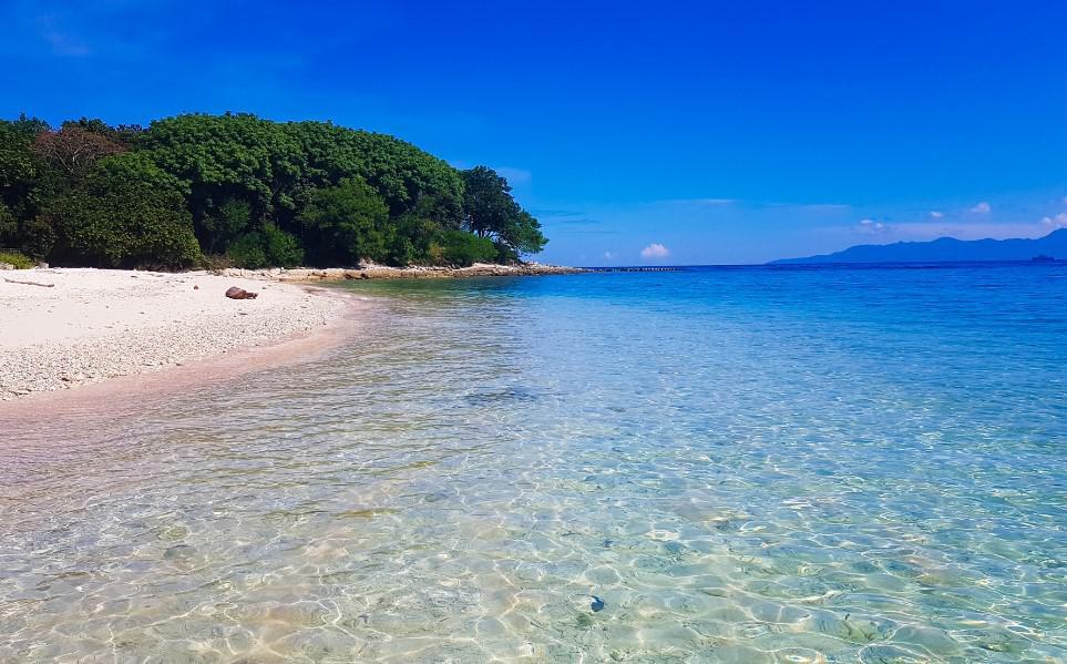 plaże w indonezji, bali, incentive travel