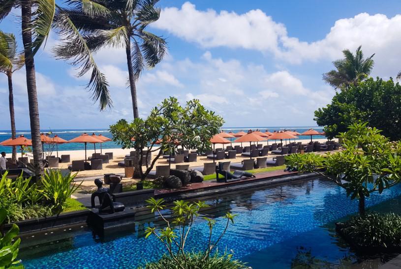 firmowy wyjazd do indonezji, incentive travel