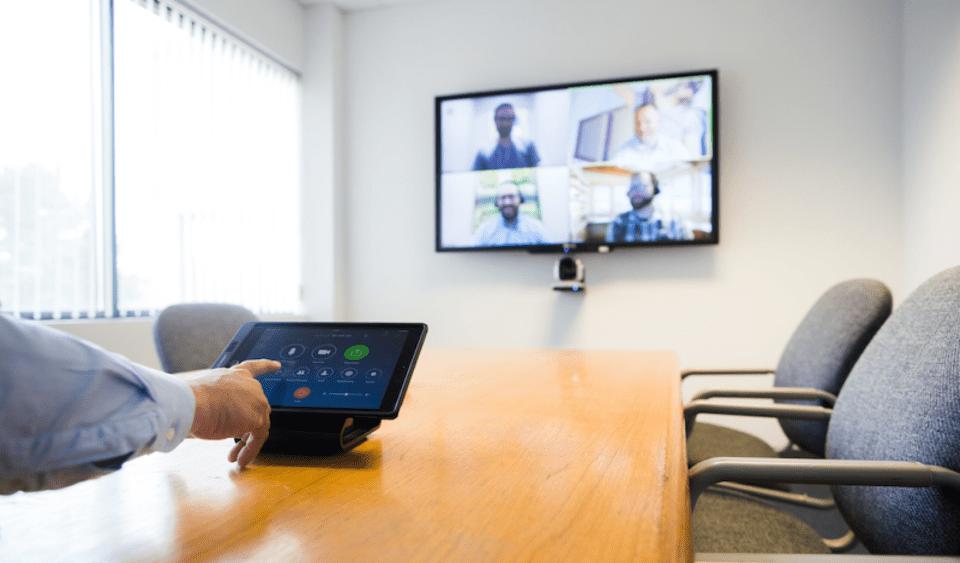 Spotkanie integracyjne online