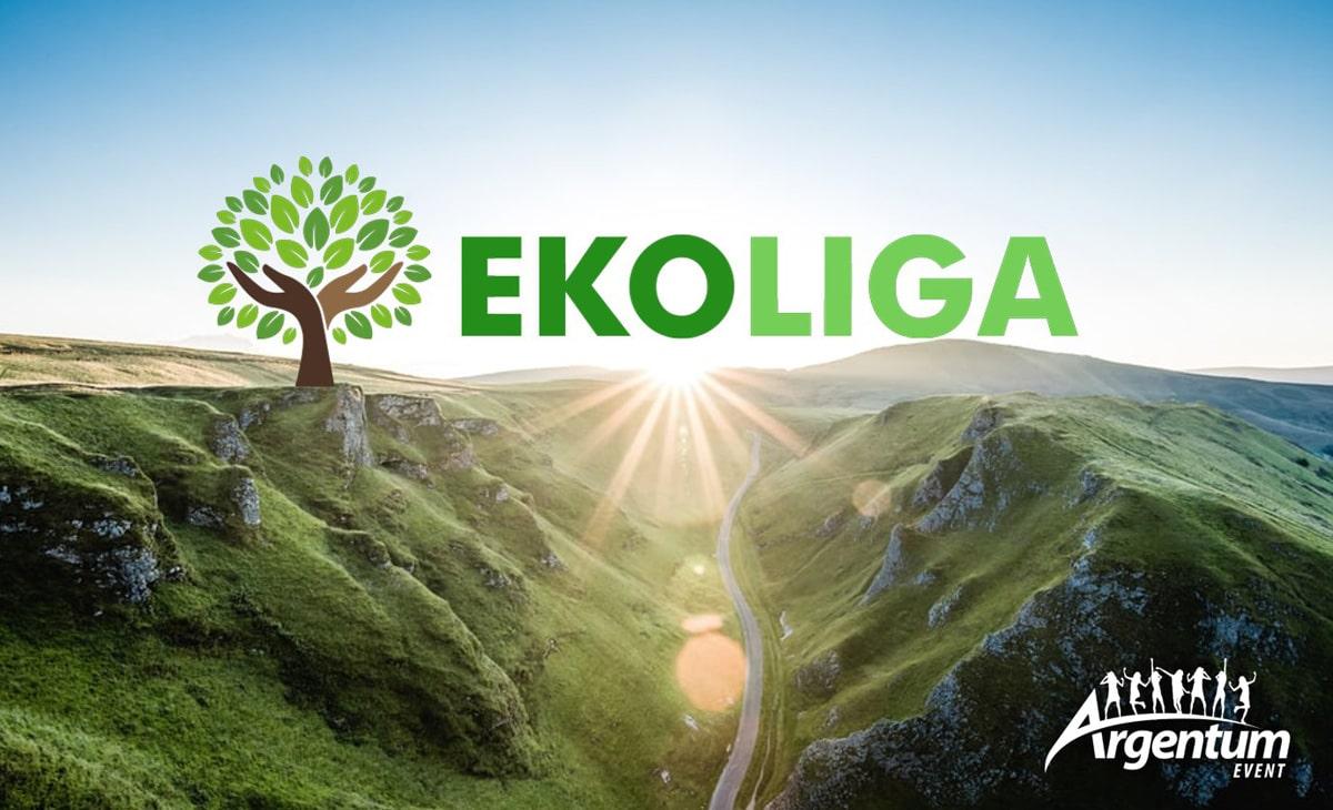 eko liga, ekologiczna grywalizacja